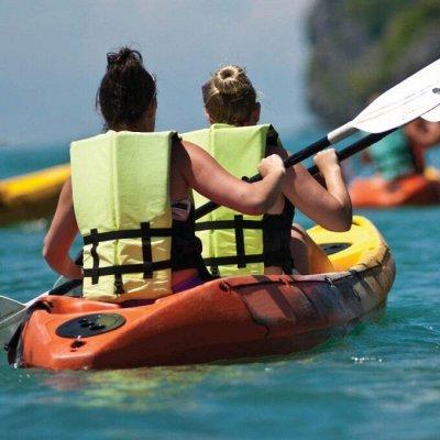 🚚Все для уюта в Вашем доме!Товары для туризма и другое! 🚚 — Спасательные жилеты взрослые и детские! — Туризм и активный отдых