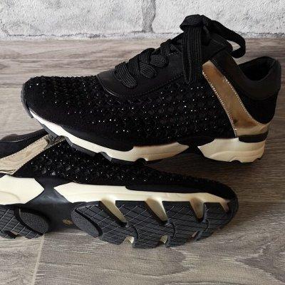 Гардероб-Ликвидация склада!!! SALE!!!  — Обувь — Обувь