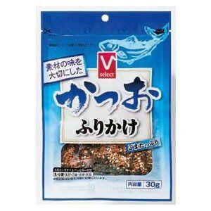 Приправа Valor для белого риса со вкусом сушенной скумбрии