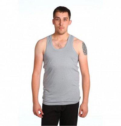 №32- БайТекс - Стильный трикотаж,приятные цены — Мужская одежда — Футболки