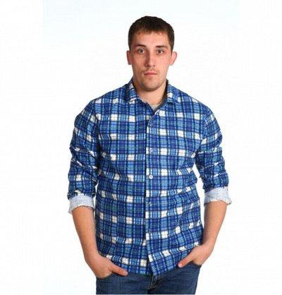 №33=✦БайТекс✦ - Стильный трикотаж,приятные цены — Мужская одежда — Футболки
