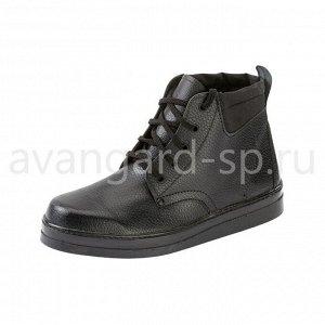 Ботинки Асфальтоукладчик