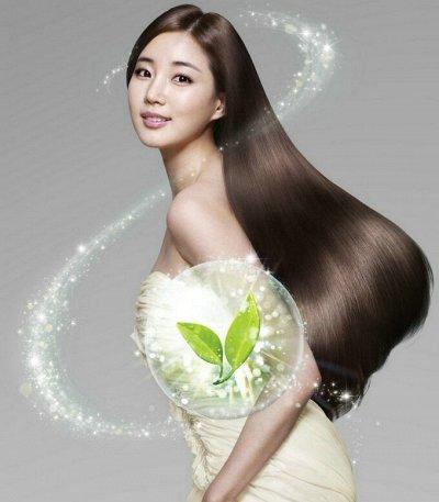Тайская лавка - любимые товары!   — СРЕДСТВА ПО УХОДУ ЗА ВОЛОСАМИ — Для волос