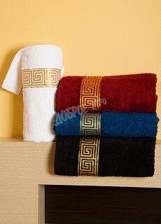 ЭкоЛан - постельное белье, подушки, одеяла и др. НОВИНКИ!! — Полотенца — Полотенца
