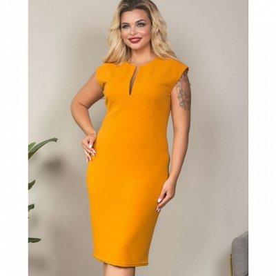 ❗Vera Nova❗-много новинок женской одежды.  2020! — Платья — Повседневные платья