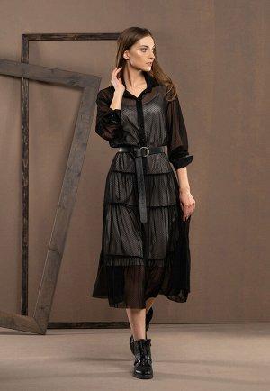 Платье Deesses 1015