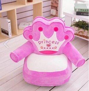 Детское кресло Корона