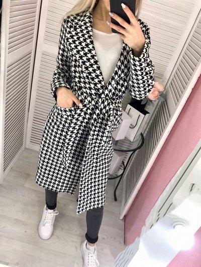 ♡Модная и стильная одежда♡ Куртки♡ Толстовки♡ Футболки — Пальто и плащи — Пальто