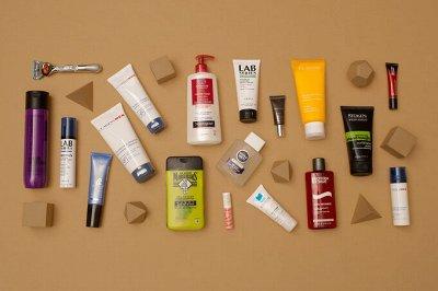 Новый сезон! Beauty Market ! Новинка Тайская коллекция! — ДЛЯ МУЖЧИН — Мужская линия