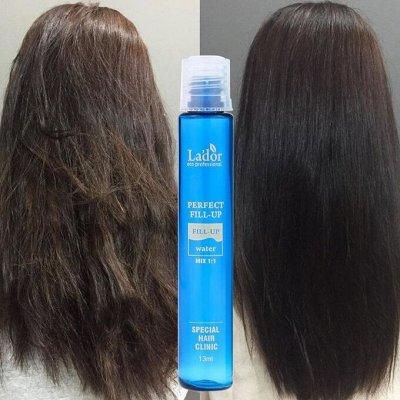 Хиты корейской косметики!_Отличные цены 📍 — Уход за волосами — Для волос