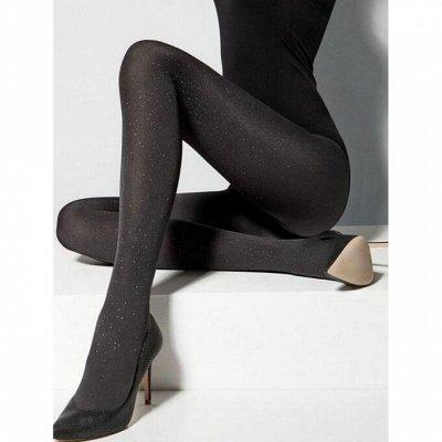 Отличные носки! Колготки! В школу, в сад! Нижнее белье! — Колготки женские — Колготки