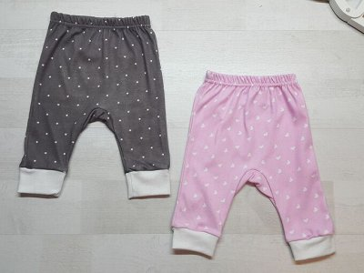 Детская одежда ТМ Мой малыш - 14!!!    — Штаны — Костюмы и комбинезоны
