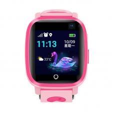 Детские часы с GPS Smart Baby Watch Q11