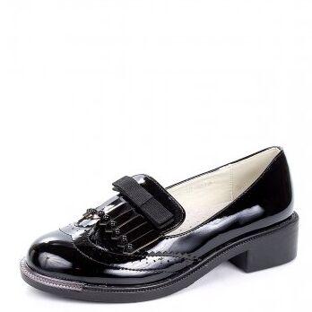 Снижаем цены - колготки,свитбоксы,одежда,обувь в наличии — В наличии детская обувь с 22 по 37 рр распродажа — Для детей