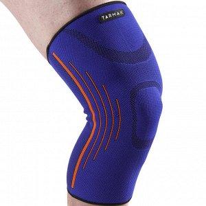 Бандаж для колена SOFT 300 TARMAK