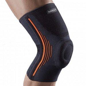 Бандаж для колена Soft 500 TARMAK