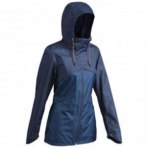 Куртка женская водонепроницаемая