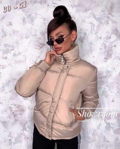 Гипермаркет товаров: одежда, товары для дома и много другое! — Женские осенние куртки — Демисезонные куртки
