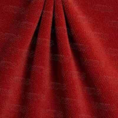 2- Шторы и ткани  шторные — Негорючие ткани. — Ткани