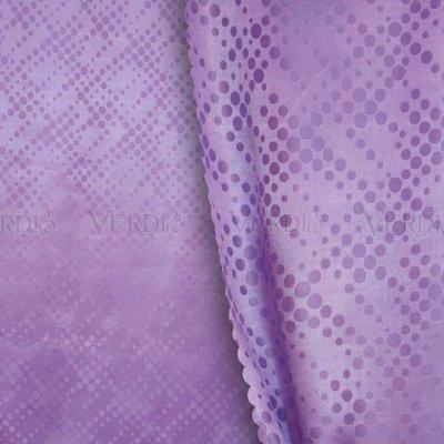 2- Шторы и ткани  шторные — Портьера 150. — Ткани