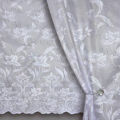 2- Шторы и ткани  шторные — Сетка. — Ткани