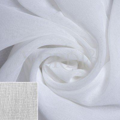 2- Шторы и ткани  шторные — Имитация льна однотонный — Ткани