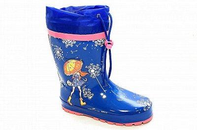 РКБ -9, ликвидация склада обуви! Скидки до 80% — Демисез. Обувь сапоги, ботинки(31-41рр)девочки до 50% скидки — Сапоги