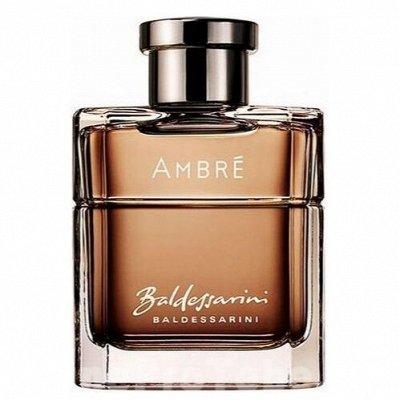 C*hanel, D*ior, L*ancome (Духи Косметика) — Baldessarini Fragrances — Парфюмерия