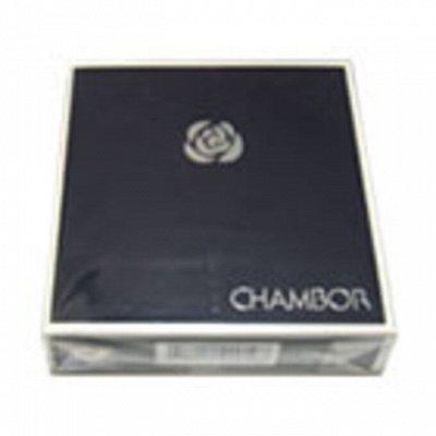 C*hanel, D*ior, L*ancome (Духи Косметика) — Chambor — Парфюмерия