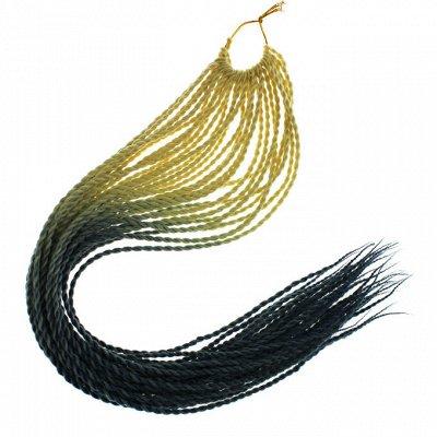 Гипермаркет товаров: одежда, товары для дома и много другое! — Канекалон — Искусственные волосы