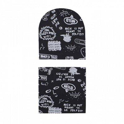 МТ-74 Любимые марки. Готовимся к ШКОЛЕ - рубашки, колготки — Головные уборы — Головные уборы