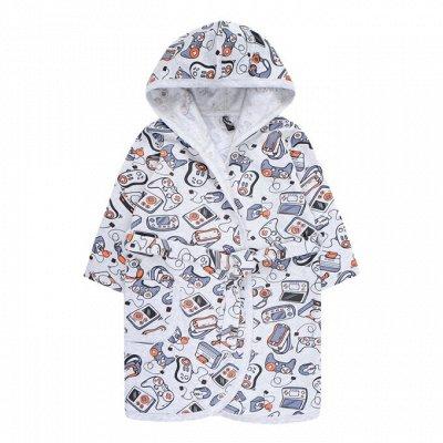 МТ-74 Любимые марки. Готовимся к ШКОЛЕ - рубашки, колготки — Бельевой трикотаж для мальчиков — Для мальчиков
