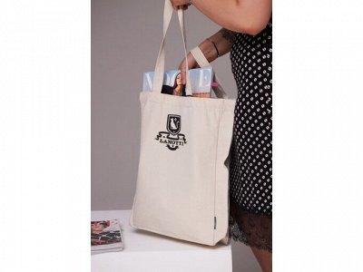 Эти шикарные сумки из Италии LANOTTI ️2 — Сумки текстиль — Сумки
