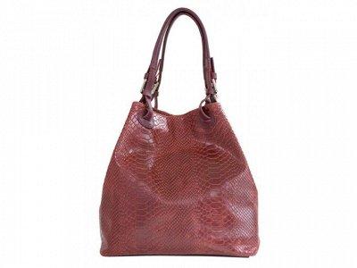 Эти шикарные сумки из Италии LANOTTI ️2 — Натуральная кожа Италия — Сумки