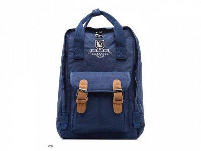 Эти шикарные сумки из Италии LANOTTI ️2 — Рюкзаки текстиль — Рюкзаки