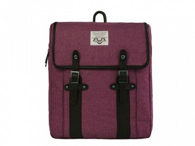 Эти шикарные сумки из Италии LANOTTI ️2 — СПЕЦ предложение для школы! 915 руб! — Сумки и рюкзаки