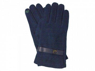 Эти шикарные сумки из Италии LANOTTI ️2 — Перчатки текстиль — Перчатки