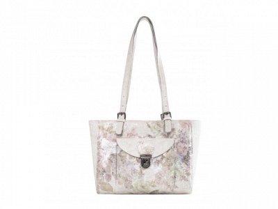 Эти шикарные сумки из Италии LANOTTI ️2 — Коллекция Жемчужные блики — Аксессуары