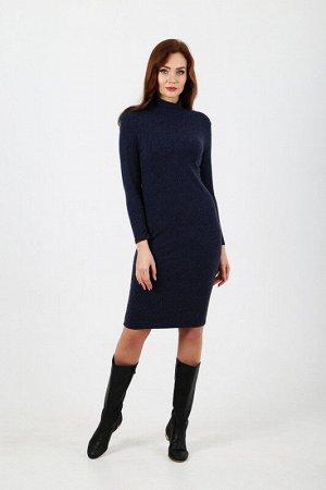 Платье Модель 1150-1