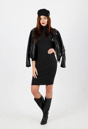 Платье Модель 1150