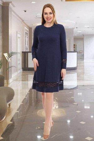 Платье 3593