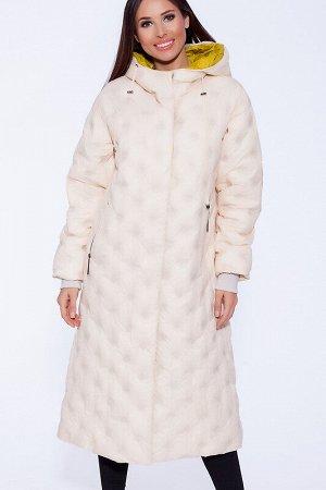 D'IMMA Пальто
