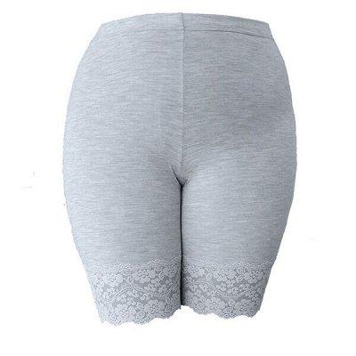 19 - Diaton - Для роскошных форм. одежда — Трусики и панталоны — Трусы