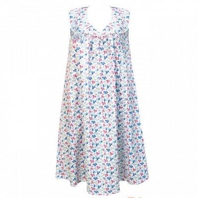 18 - Белье Diaton - Для роскошных форм. одежда — Ночные сорочки — Одежда для дома
