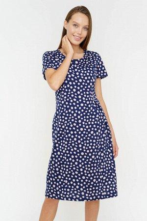 Binita Платье