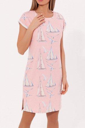 INTEX Платье