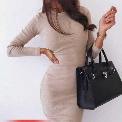 ❤️Хиты продаж! Модный гардероб по привлекательным ценам!❤️