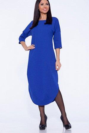 NIKA Платье