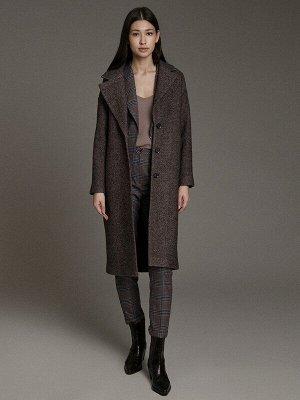 Emka Fashion Пальто