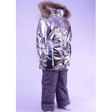 БaRRRaкуDDDа-детская верхняя одежда! Заключительная 2020! — Зима. Детские и подростковые костюмы. — Верхняя одежда